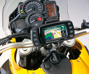 f800gs-gauges
