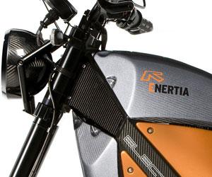 enertia300x250