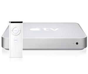 AppleTV-300x250